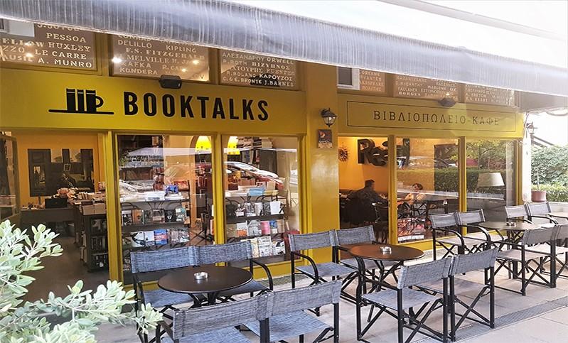 booktalks.jpg
